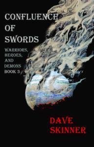 WHD-book3-e-cover